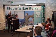 Eigen-Wijze Reisdagen 2011