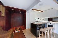 appartement Zoomfactor Architectes