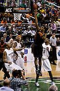 20100312 ACC Miami v Virginia Tech