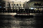 Singapore, 2013