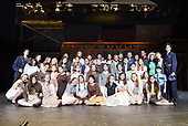 Greeley Theater 2017: Urinetown