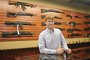 nathan yow-mississippi auto arms