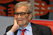 20180509 - Amartya Sen Lectio Magistralis  in ricordo di Alfredo Reichlin.