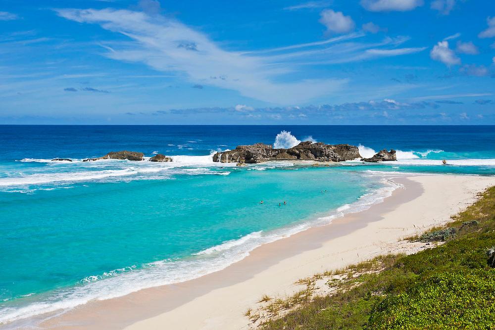 turks and caicos, TCI, Turks, Caicos, Islands, tropics, tropical, water, ocean, travel, destination, island, tourism, caribbean,
