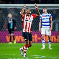 20160130 PSV - De Graafschap 4-2
