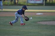 bbo-opc baseball 051413