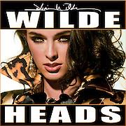 Wilde Heads
