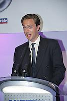 Nationwide Mercury Prize Launch 2005, Commonwealth Club, London  Nationwide Mercury Prize Launch 2005, Commonwealth Club, London