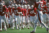 1983 Stanford Football