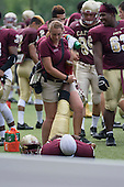 KATE _ Athletic Trainers