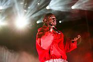20180216 - Kendrick Lamar at LA Live