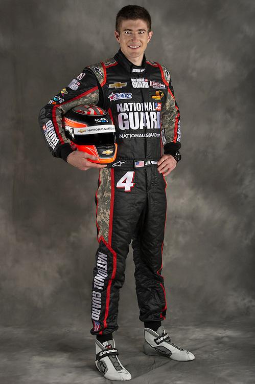 J.R. Hildebrand, INDYCAR Spring Training, Sebring International Raceway, Sebring, FL 03/05/12-03/09/12