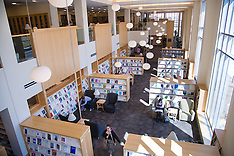 YV Library