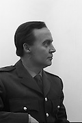 Ray McAnally as Padraig Pearse..12.04.1966