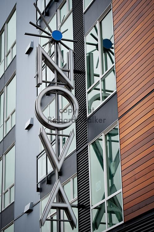 Harbor West Apartments Seattle