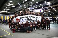 MT&F:  WIAC Indoor Track and Field Championships (02-29-20)