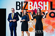 H. BizBash Live NY 2018 - 30 Best of Watermarked