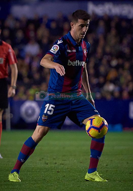 صور مباراة : ليفانتي - برشلونة 0-5 ( 16-12-2018 )  20181216-zaf-i88-473