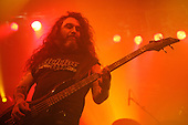 2007-02-27_SLAYER_@ House of Blues_Orlando, FL