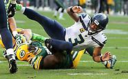 2017-09-10-Packers vs Seattle