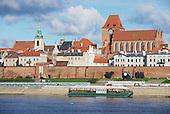 Poland, Torun