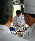 City South Festival Culinary Competition