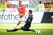 170520 FC Utrecht-Heerenveen