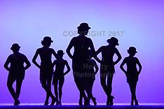 33 Bye, Bye Blackbird-Musical Theater 2