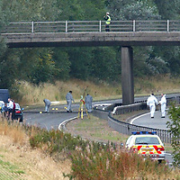 A9body...13.9.2003.<br />