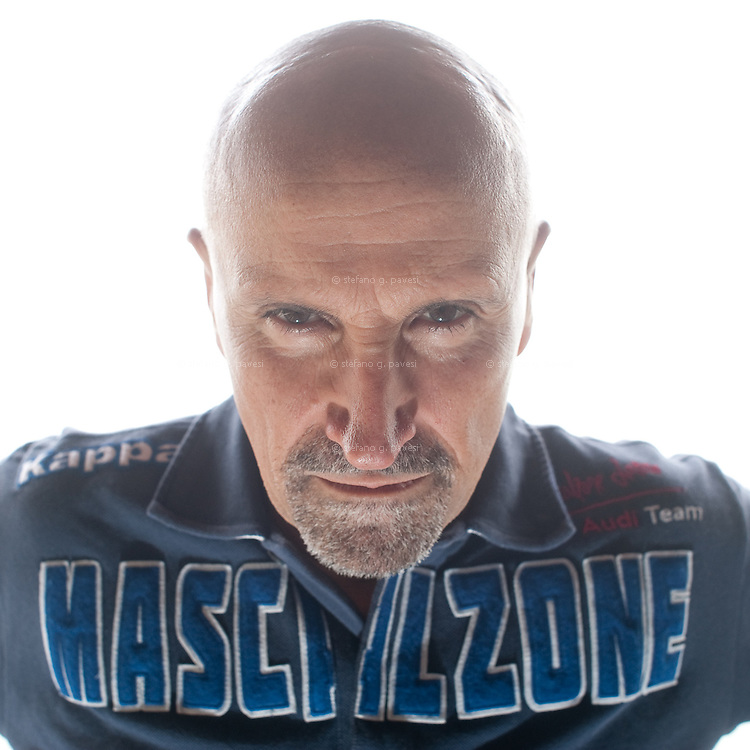 Vincenzo Onorato, Mascalzone Latino and Moby Lines Spa owner