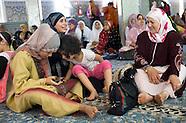 Mussulmani Miscellanea