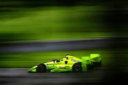 2017 Road America IndyCar