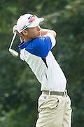 August/20/12:  MCHS Varsity Golf vs William Monroe