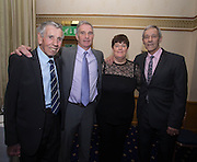 - Dundee FC Hall of Fame 2016 - at the Invercarse Hotel<br /> <br />  - &copy; David Young - www.davidyoungphoto.co.uk - email: davidyoungphoto@gmail.com