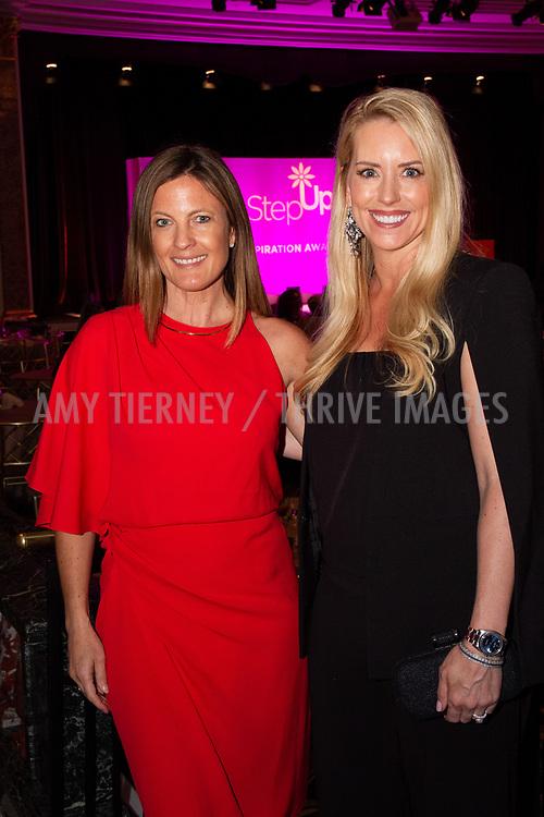 Daniella Peters, and Melanie Barr Levey