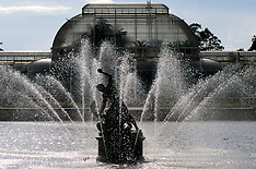GB Kew Gardens