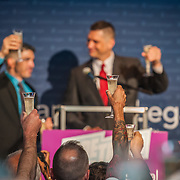 2015 Lambda Legal - Marriage Equality Ruling
