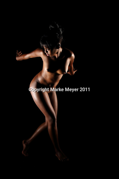 Limited edition, autographed Art Nudes for printing on A1 or A3 Archival canvas. Delivery world wide.
