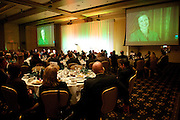 Crain's Cleveland Business CFO of the year event on Oct. 26, 2010 at LeCenter. Jason Miller  Crain's Cleveland Business CFO of the Year awards event.