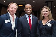 Los Angeles Alumni World Changer Spotlight