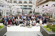 Accor 2019 Washington Meeting