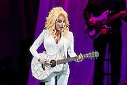 20161001 - Dolly Parton Live at Hollywood Bowl