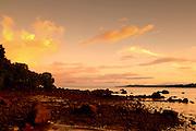 Veraguas Province