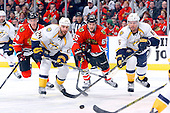 NHL - December 2014