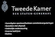 TWEEDE KAMER