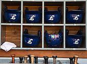 ECB 2014 - Game 6 - Rep. Czech - France
