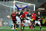 160413 Cardiff city v Charlton Athletic