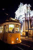 Europa - Lisboa, Portugal - foto: Daniel Deák