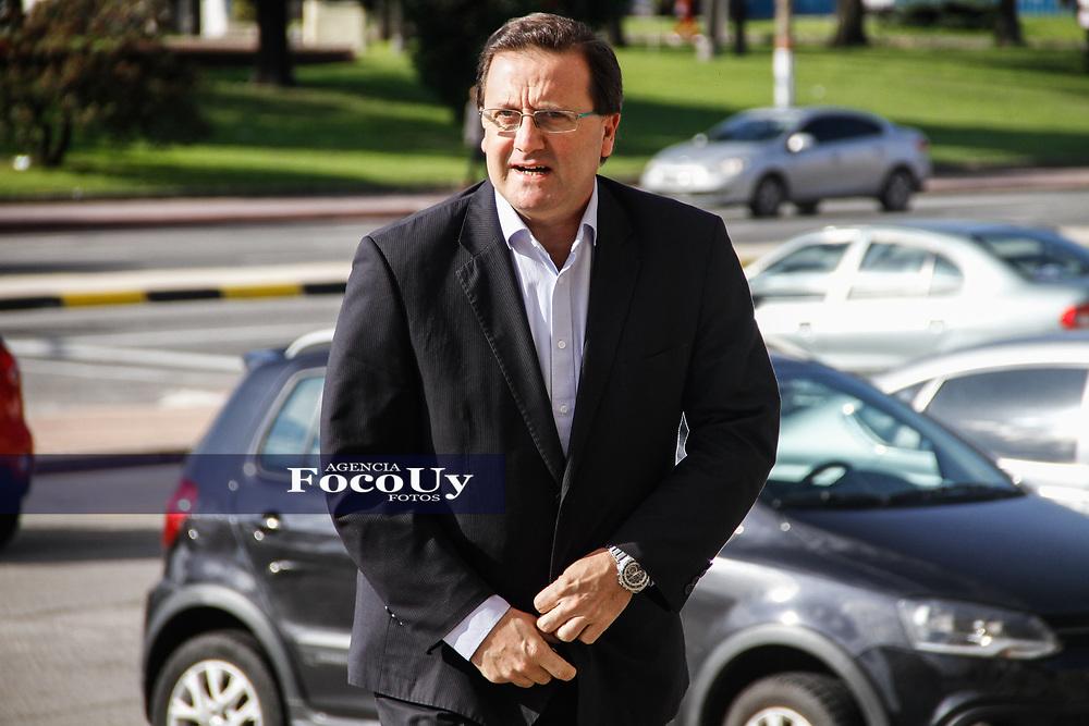 Montevideo, Uruguay, 13 de Setiembre de 2017<br /> Senador Leonardo de Leon 711<br /> <br /> <br /> Foto:  Gasto&oacute;n Britos  / FocoUy