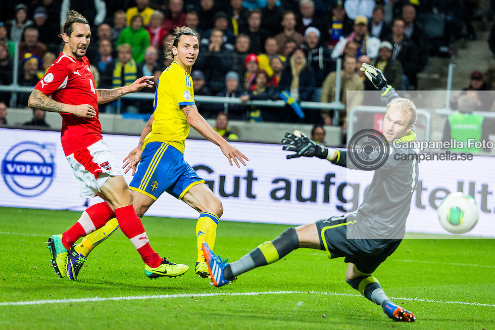 Stockholm 2013-10-11:  <br />